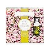 Komplettset Parfüm zum selber Herstellen eines Duftes - verschiedene Varianten...
