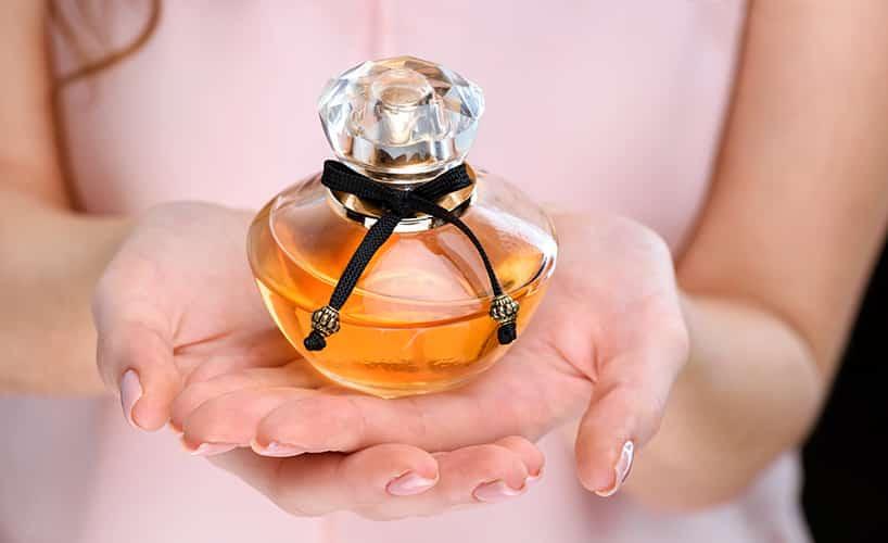 Vier Dinge, die jeder Parfüm-Fan wissen sollte
